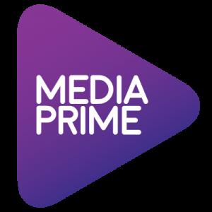 logo mediaprime